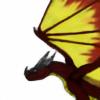 iliektehdragons's avatar