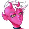 Iliensu's avatar