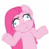 ilies387's avatar