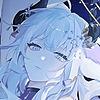 ilifs's avatar