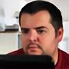 iLightsWD's avatar