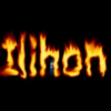 ilihon's avatar