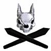 ilija69's avatar