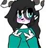 ilikeartsoo's avatar