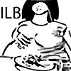 Ilikebellies's avatar
