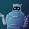 ilikebiggirls's avatar