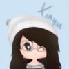 IlikeCandyx333's avatar