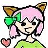 Ilikechocolatedotcom's avatar