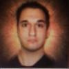 ILikeCommas's avatar