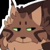 ilikecorvids's avatar
