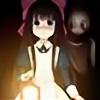 ilikecreepystuff2's avatar