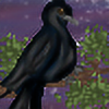 ILikeCrows's avatar