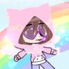 ILikeDeviantart111's avatar