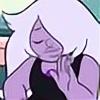 Ilikefairies01's avatar