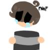 ILikeFNaFAlot's avatar