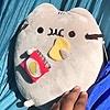 Ilikefrogsandsnails's avatar