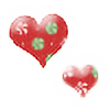 ilikeicecream45's avatar
