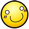 ilikeitplz's avatar