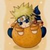ilikekittys13's avatar