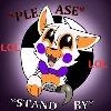 ILikeLolbit's avatar