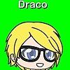 ilikememes35654's avatar