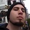 IlikeOddThings1's avatar