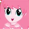 ilikeoreos2's avatar