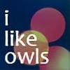ilikeowls's avatar