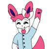 ilikepizza3's avatar
