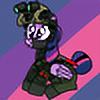 ilikeponies13's avatar