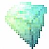 ILIKER0CKS's avatar