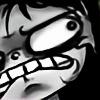 Ilikesclamchowder's avatar