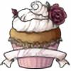 ilikeshiniesfakery's avatar