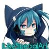 ILikeSpecialArt's avatar