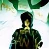 Ilikesuperheroes's avatar