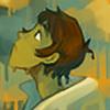 ilikethingsironic's avatar