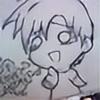 ILikeToastALot's avatar