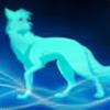 IlikeTOdrawANIMALS's avatar