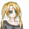 iliketrains02's avatar