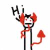 ILikRice's avatar