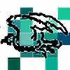 ilinamorato's avatar