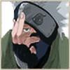 Ilindmockingjay's avatar