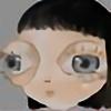 ilinum's avatar