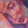 Ilionah's avatar