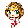 iliowahine's avatar
