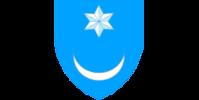 Ilirija's avatar