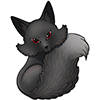 ILisAmil's avatar