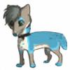Ilishan's avatar