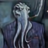Ilishtor's avatar