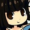 iLittleCloud's avatar